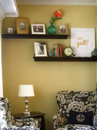 Diy Standing Desk With Style Corner Concept Idea Jpg 800 600 N living room corner shelf for living room wall design ideas small
