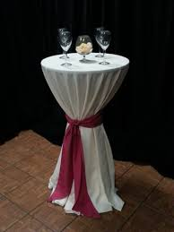 kansas rental inc wedding reception supplies wedding reception