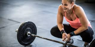 5 strength training truths every woman should know huffpost