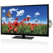 tv for sale black friday nice vizio 55 class flat screen 4k 120hz uhd led smart tv built in