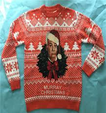 murray sweater custom sweater custom sweater suppliers and manufacturers at