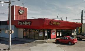 indiana pizza hut manager fired for refusing to open on