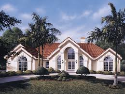 ranch home plans with pictures ta bay atrium ranch home plan 007d 0098 house plans and more