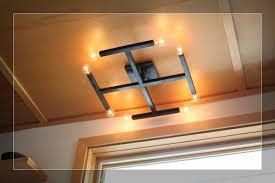 led kitchen lights ceiling bedroom led wall lights lowes kitchen lighting home depot ceiling