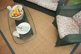 How Clean Rug Blog How To Clean Your Hemp Rug