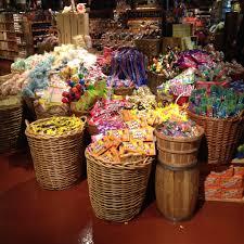 fresh market gift baskets vintage candy the fresh market ta food dude