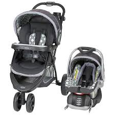 Wyoming travel stroller images 135 best travel systems images travel system baby jpg