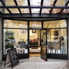 vancouver home decor mélange home decor design gift shops 1243 burrard street