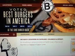 category restaurants