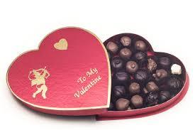 valentines day chocolate valentines day chocolate gifts gilbert chocolates