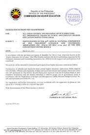 Counseling Code Of Ethics Philippines Pgca Philippine Guidance And Counseling Association Inc
