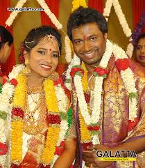wedding quotes kannada t s nagabharana s pannaga wedding photo gallery