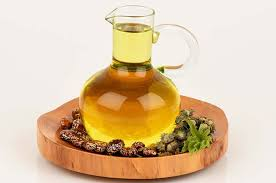 Castor Oil For Hair Loss Benefits Of Castor Oil For Thickening And Regrowing Eyebrows And