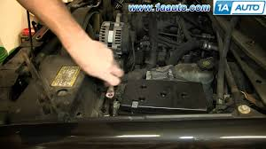 install replace main accessory power fuse if your power windows