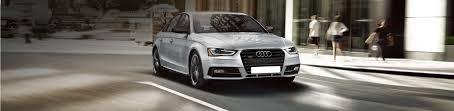 lexus in westport ct used car dealer in bridgeport milford norwalk ct hurd auto sales