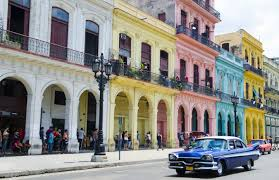 Ohio can you travel to cuba images Southwest airlines is making it easier and cheaper to fly to jpeg