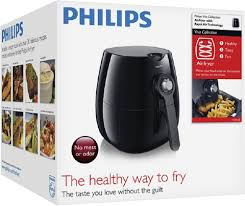 kitchen collection in store coupons kitchen collection black friday 100 images best 25