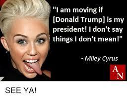 Miley Cyrus Meme - 25 best memes about miley cyrus miley cyrus memes
