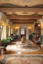 Tuscan Style Rugs 9 Best Tuscan Rugs Images On Pinterest Carpets Online Craft