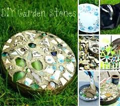 Gardening Craft Ideas Easy Garden Craft Ideas Nightcore Club