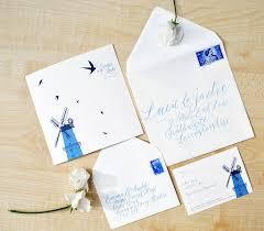 wbd designer wedding stationery the english wedding blog