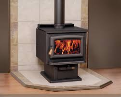 elmira stove works london wood stoves