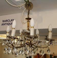 Vintage Candle Chandelier Chandelier Bulb Led Crystal Chandeliers Murano Chandelier Vintage