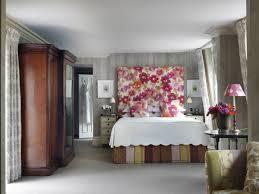 Hotel Interior Designs Advance Purchase Covent Garden Hotel U2013 Design Hotels