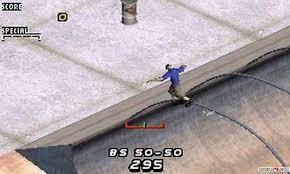 tony hawk pro skater apk tony hawk s pro skater 2 android apk 3943954
