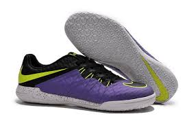buy football boots germany better price nike hypervenom x for discount shop