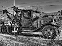 138 best towing images on tow truck naperville