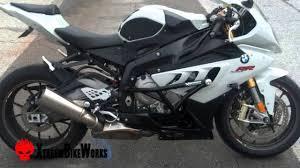 bmw bike 1000rr xtreem bike works crash cage honda cbr 1000rr 2004 2005