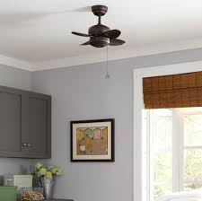 ceiling inspiring small ceiling fans design small flush mount