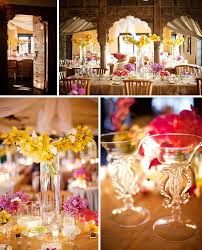 restaurants for wedding reception extravagant wedding receptions ideas wedding reception