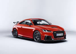 lexus parts in nz new audi performance parts provide real gains for r8 and tt