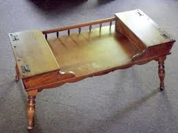 Ethan Allen Coffee Tables Remarkable Ethan Allen Coffee Table Interiorvues