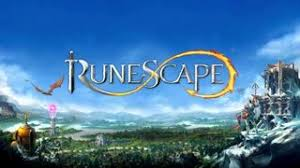 thanksgiving event runescape wiki fandom powered by wikia