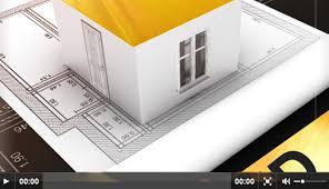 home design ipad app review home design ipad app review floor
