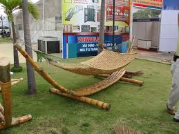 Folding Hammock Chair Diy Folding Hammock Stand Ideas