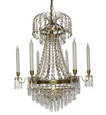 Swedish Chandelier Swedish Chandelier Krebs Chandelier Uk Beau