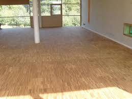Parquet Style Laminate Flooring Industrial Parquet Flooring Laminate Google Search Wood