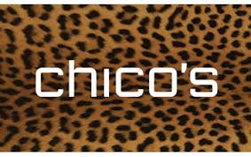 chicos gift cards chico s at gift card gallery by eagle