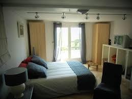 chambre d hote fargeau chambres d hôtes la fargette chambre fargeau ponthierry parc