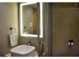 vista rooms at hotel atlantic no 18 b juhu tara road shivaji