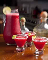 Summer Cocktail Party Recipes - 933 best cocktails images on pinterest cocktail recipes drink