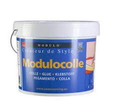entrepot du bricolage cuisine 3 84 kilo modulocolle 7kg l entrepôt du bricolage de décines