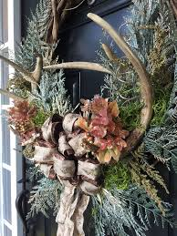 best 25 deer antlers ideas on deer horns decor deer