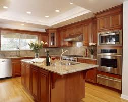 kitchen commendable kitchen cabinet nilai delightful cabinet