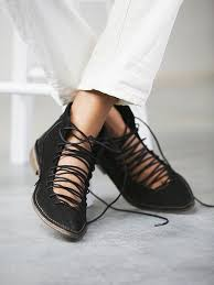 s lace up ankle boots nz best 25 lace up ankle boots ideas on s lace ups