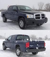 gas mileage for dodge dakota fuel mileage for the 2005 dodge dakota 4wd